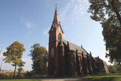Kostel_Hrusov