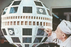 04 satelit telstar
