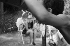 B16 P vody neni nikdy dost