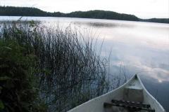 Finsko_jezero