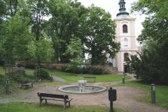 hejdova_zahrada