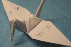 origami_slozeny_nahled_2