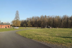 Landek_Park