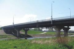 Most_pres_reku_Odru