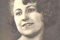 02 Olga_Scheinpflugova_1919_1