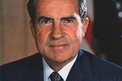 06 Richard_M._Nixon
