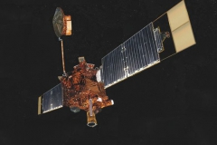 02 mars global surveyor