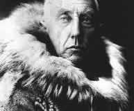 07 Roald Amundsen