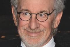 08 Steven Spielberg