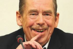 09 Vaclav Havel
