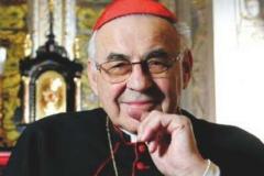 06 Cardinal-Miroslav-Vlk