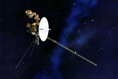 01 Voyager_spacecraft