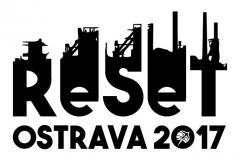 reset logo-03