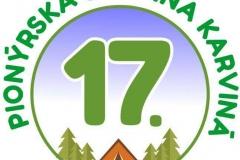 logo 17 Ka