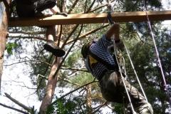 Camp 2013013