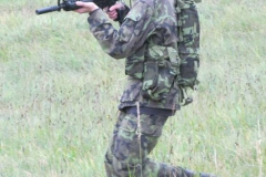 airsoft (1)