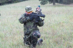 airsoft (2)