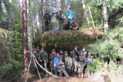 airsoft (6)