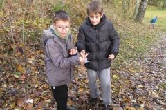 podzimky Dravci UL (14)