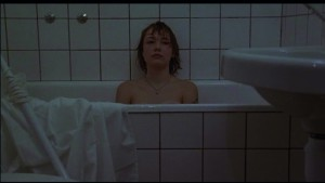 03 lilja_post_rape