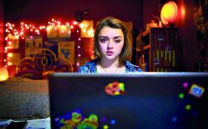 04 cyberbully
