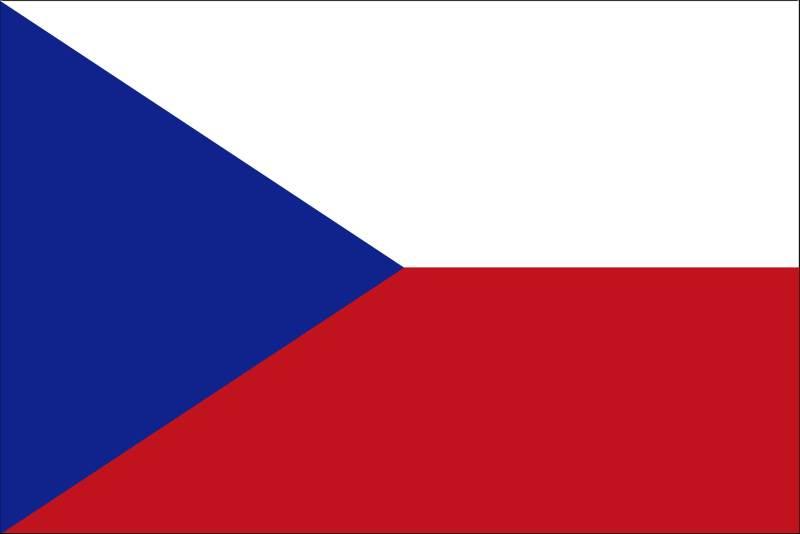 127039_14883_vlajka