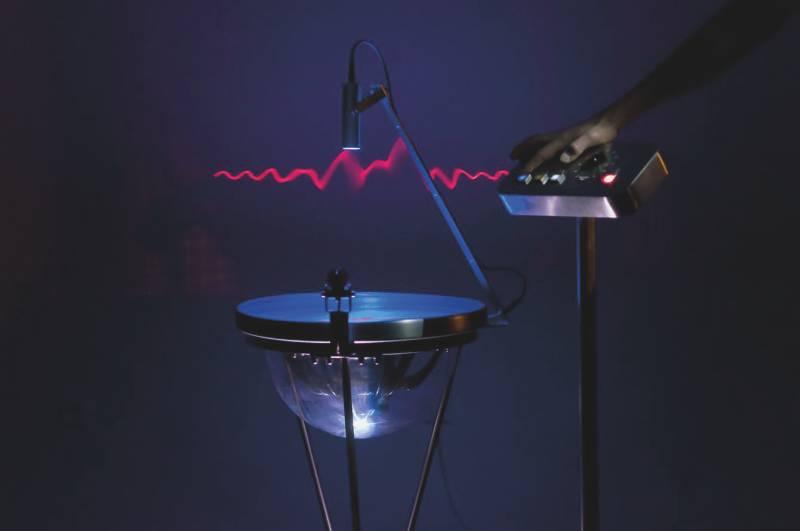 03-experimenta