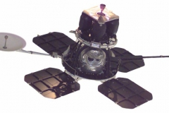 04 lunar_orbiter