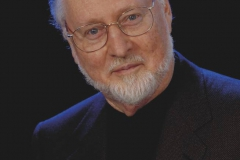 05 John_Williams