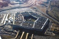 08 pentagon
