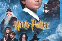 05 harry potter