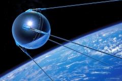 06 sputnik