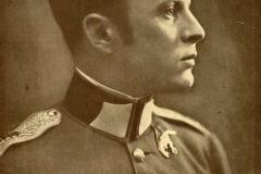 03 Frantisek_Malkovsky_(1897-1930)