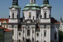 04 Kostel_sv_Mikulase
