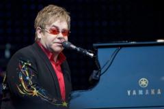 07 Elton_John
