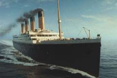 05 titanic-51