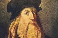 07 Leonardo-Da-Vinci