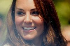 05 Kate