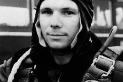 19_03 Gagarin_kal_027