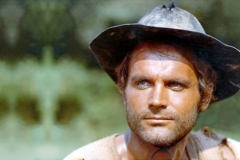 19_09 Terence Hill-2_kal_033