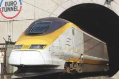 04-eurotunel