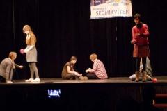 Divadlo_predstaveni_Leni