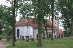 kostel_sv_havla