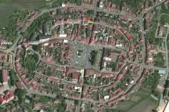 foto_mapa_jevicko