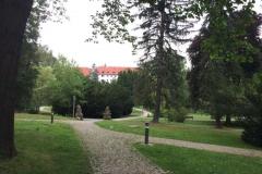 Mestsky_park