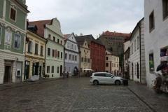 Vnitrni_mesto_Siroka_ulice