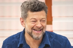 06 andy serkis