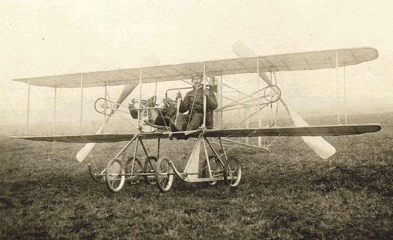 05 wright letadlo