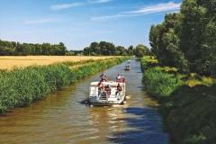 01 batuv kanal