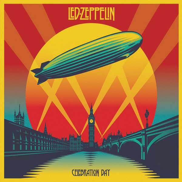 06-Led-Zeppelin